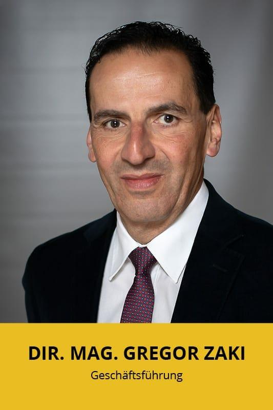Holding-Graz-Bestattung-Portraits-_Dir. Mag. Gregor Zaki