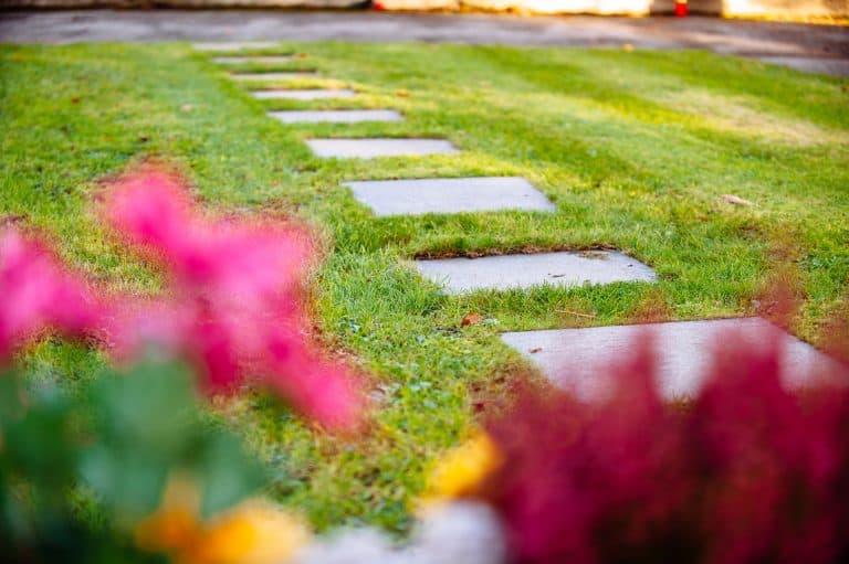 Holding Graz Bestattung Urnenfriedhof Bestattung Feuerbestattung Bestattung Graz 11