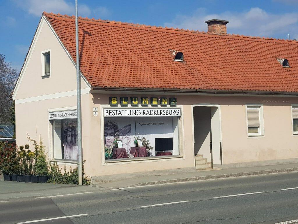 Buero Radkersburg2
