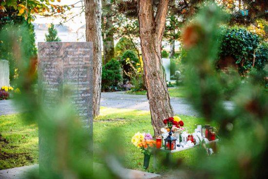 Holding Graz Bestattung Urnenfriedhof Bestattung Feuerbestattung Bestattung Graz 12