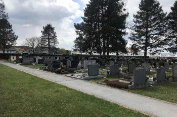 Kalsdorf2